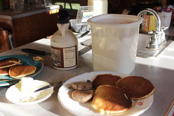 simple mixes pancakes22