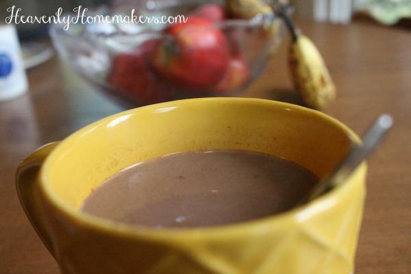 javita chocolate22