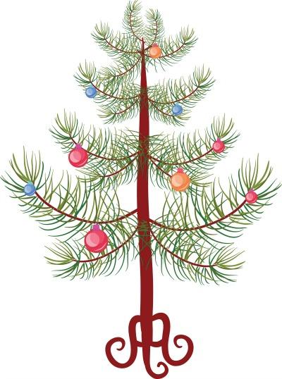 christmas-ornament-vector-element_fk4nWpw__L