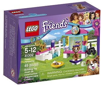 lego friends2