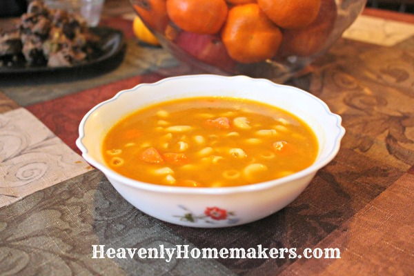 noodle soup13