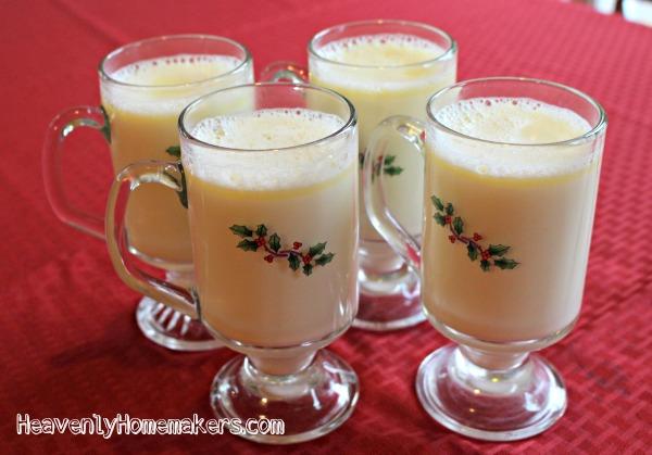 white hot chocolate34