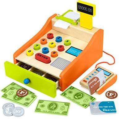 CashRegister (1)