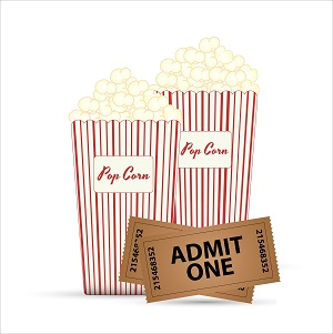 popcorn-and-tickets-vector-designs_zybEHyY__L