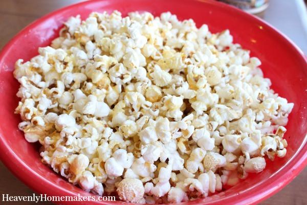 cheesy popcorn22