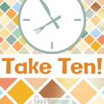 Take Ten Challenge
